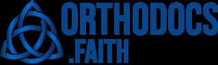 Orthodocs.faith
